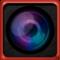 Lightfield Iris (AppStore Link)