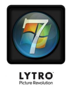 """Lytro: Windows Software hat """"oberste Priorität"""""""