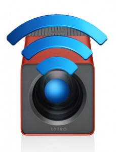 Lytro is hiring a WiFi-Engineer - wireless Living Picture transfer in the works?