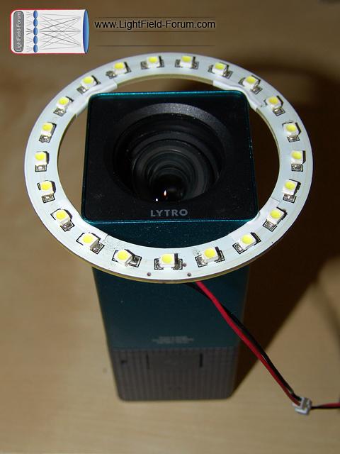 kamera selber basteln anleitung