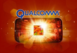 Adreno 320: New Qualcomm Chip makes LightField computations possible on Smartphones
