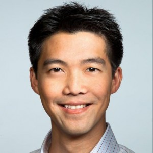 Back to Innovation: Ren Ng becomes Executive Chairman, Lytro looking for new CEO