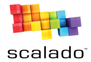 Nokia acquires Scalado, hints at LightField tech for next smartphones