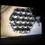 Adobe LichtFeld Kamera Prototyp #1 (Foto: Adobe)