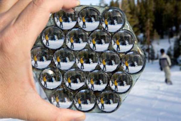 external image adobe-light-field-camera-magic-lens-2.jpg.jpg