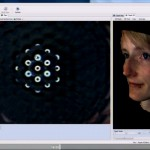 Video Presentation: Raytrix demoes live 3D LightField Video and more