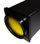 Lytro Accessories: Viewpoint Labs announces 37mm Filter Adapter (Picture: Viewpoint Laboratories)