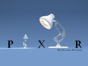 Super Plenoptic Lenses: Pixar's Interesting LightField Patents
