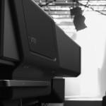 Lytro Cinema Camera System