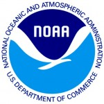 NOAA Looking to Dive into Light Field Imaging of Fish