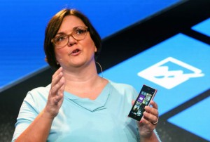 Nokia: Yes, Computational Imaging in Future Lumia Smartphones (photo: BGR)