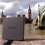 Lytro international: UK sales start July 22 (picture: Dupuis)