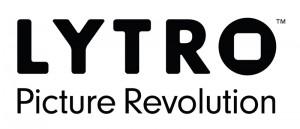 Lytro Company Logo