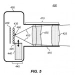 Apple patents Light Field Hybrid Camera that can switch between Traditional and Plenoptic Imaging