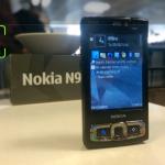 HTC One M8: das Erste Dual-Kamera Smartphone der Welt? (screenshot: TechRadar)