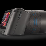 Lytro Illum - Professional Light Field Camera
