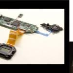 Nvidia Near-Eye Lichtfeld Display: Binokular-OLED basierter Prototyp (Youtube-Screenshot)