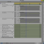 Fraunhofer DCA Presents Light-Field Plugin for Avid Media Composer (picture: Fraunhofer IIS)