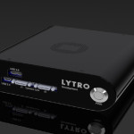 Lytro Development Kit Illustration (endgültige Hardware kann abweichen) (Bild: Lytro)
