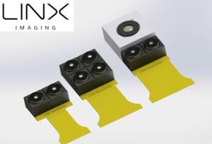 Apple kauft Array-Camera Hersteller LinX für Bilder in Spiegelreflex-Qualität und Lichtfeld-Technologie