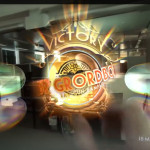 Augmented Reality Game Demo: Victory, Ray Gun Rampage - Magic Leap: Promo-Video Zeigt Mögliche Funktionen von Neuem AR Headset (Youtube Screenshot)