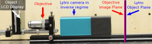 Paper: Lichtfeld-Mikroskopie mit der 1. Generation Lytro-Kamera (Bild: Mignard & Ihrke 2015)