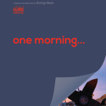 Poster: One Morning (image: Lytro)