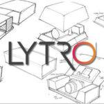 Lytro Archive